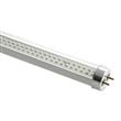 T10 LED Tube