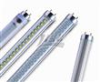 Energy Saving LED Tube