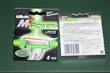 Gillette Mach3 Power 4s