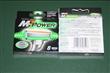 Gillette Mach3 Power 8s