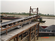 Head Drive Belt Conveyor