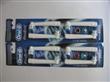 Oral B Toothbrush Heads