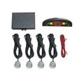 High Quality Car Parking Sensors