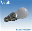 3w led bulb ,led ball light, led global
