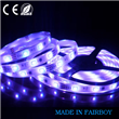 Hot sale flexible led strip light