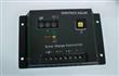 MPPT Solar Charger Regulator
