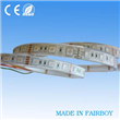 IP68 used for outdoor and under water 5050 flexible led strip light