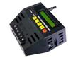 12V PWM Solar Charge Regulator