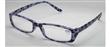 Motorcycle Plastic Sun Glasses