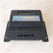LCD Solar Regulator