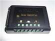 Intellective Solar Regulator