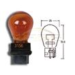 Automotive Miniature Bulb