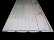 Classical PVC Plastic Ceiling