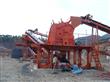 Hammer Gypsum Mining Crushing Machine