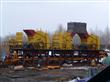 Mining Equipment Crusher