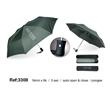 Universal Folding Golf Umbrellas
