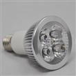 4W E17 LED Spot Light