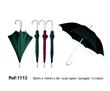 Hot Folding Golf Umbrellas