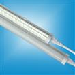 16W T5 LED Tube
