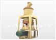 Grinding mill, grinding equipmentapplication