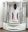 Multifunctional Integrate Shower Rooms