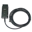 OP-COM CAN BUS INTERFACE FOR OPEL