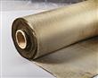 Basalt Plain Fabric