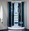Modern Integrate Shower Rooms