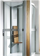 Fashion Integral Shower Room