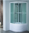 Small Integrate Shower Room