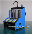 Injector cleaner INJ-6B