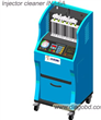 AUPER Injector cleaner