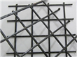 Basalt Geo-grid