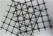 Basalt Geo-grid Made By Rebar