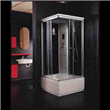 Ensuite Tempered Glass Shower Rooms