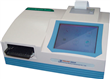 DNM-9606 Microplate reader