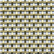 Decorative Metal Fabric