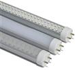 T8 LED Tube Light 0.6M 10W