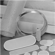 Stainless Steel Mineral Oil Filter Disc Mesh