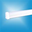 3W T5 LED Tube