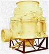 Best Quality Hydraulic Cone Crushers
