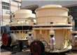 Good Quality Hydraulic Cone Crushers