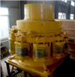 Efficient Hydraulic Cone Crushers