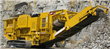 Low Price Famous Portable Cone Crushers
