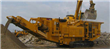 Famous Portable Cone Crushers