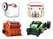 Good Quality Portable Cone Crushers