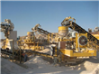 Best Quality Portable Cone Crushers