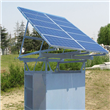 AC DC Power Supply System