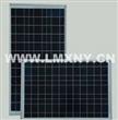 PV Power Supply System
