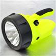 Solar Spotlight with 180lm Luminous Flux, 148mm Diameter